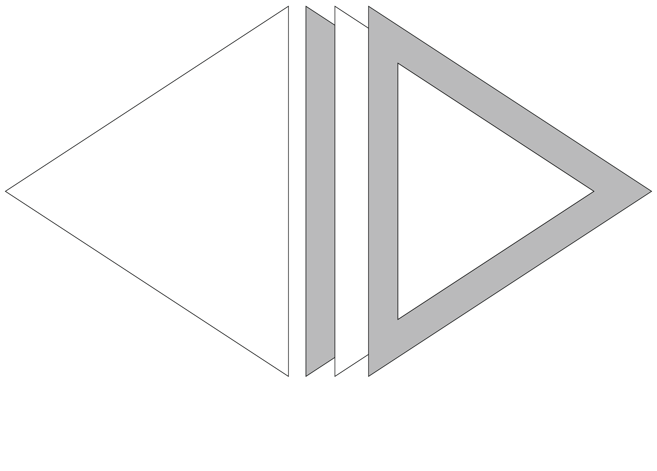 logo-w-01